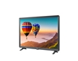 Tv Lg Smart Tv Smart 28tn525s-pz