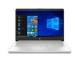 """14S-DQ1005NP, CORE I3-1005G1, 14"""", 8GB DDR4, 256GB PCIE VALUE W10H"""
