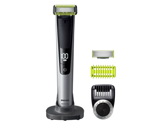 Philips One Blade Face & Body