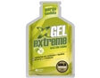 Gel Goldnutrition Extreme Maça 40g