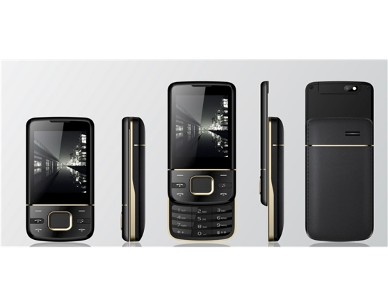 "FEATURE PHONE QILIVE:2.4"" / P 891224"