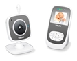 Babyphone  Comvideo Beurer   By77