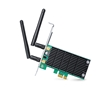 PLACA PCIE WIRELESS AC1750 TP-LINK ARCHER T6E (867+400)
