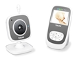 Babyphone  Comvideo+wifi Beurer   By99