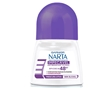 Deo Roll On Narta Impecavel 50 Ml