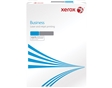 Resma Papel Xerox Business 80 Grs A4