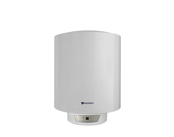 Termoacumulador Junkers Elacell Excellence 150L