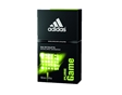 EDT Adidas Pure Game 100ml Verso