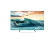 Tv Led Hisense Smart Uhd  H55b7500
