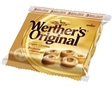Caramelos Storck Werther's 3x50 G