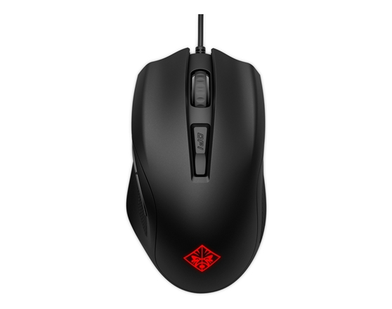 400 OMEN MOUSE EUROPE