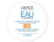 Compacto Uriage Eau Thermale Spf30 10g