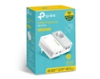 KIT POWERLINE TP-LINK:WIFI TL-WPA4226KIT