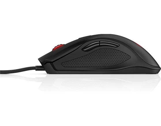 OMEN 600 MOUSE EUROPE