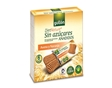 Snack Gullon Diet Nature Aveia Laranja 144g