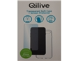 Bundle Qilive Iphone 6/6s/7/8/se  600039416