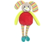 Peluche One Two Fun Pernas Longas