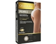 Suplemento Cellulase Gold Pearls 40caps