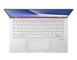 Asus_ZenBook 14_UM433_Icicle Silver_02