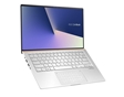 Asus_ZenBook 14_UM433_Icicle Silver_03