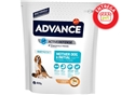 Ração Cão Junior Advance Protect Initial 800gr