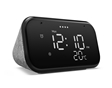 "Assistente Lenovo  4"" Smart Clock Essential"