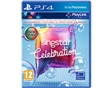 Jogo Sing Star Celebration Ps4 (playlink)