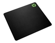 Pavilion Gaming Mouse Pad 300