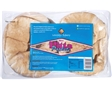 Pao Pita Leicester Bakery Pockets Round B In One Pack 8u