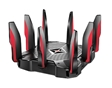 Router Gaming Tp-link   Archer-c5400x
