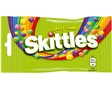 Caramelos Skittles Crazy Sours 38 G