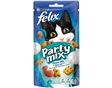Snack Gato Party Mix Felix Ocean Mix 60gr