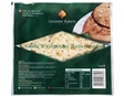 Pao Leicester Bakery Nan Garlic & C. In One Pack 4u