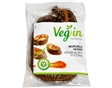 Morcela Vegan Veg In  200 G