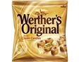 Caramelos Storck Werther's 135 G