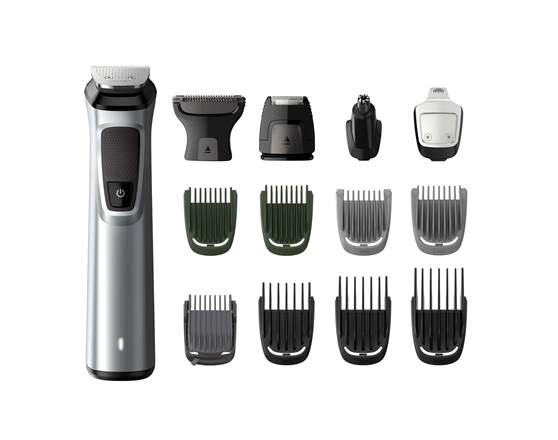 Philips Multigroom MG7720/18
