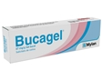 Gel Bucal Bucagel 87mg/g 10g