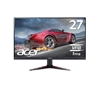 "Monitor Acer Full Hd 27"" Vg270bmiix"