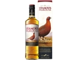 Whisky Famous Grouse Finest 0.70 L