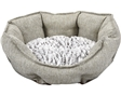 Cama Pet Soft L Bribon