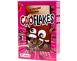 Cereais Cao Flakes Auchan  Com Chocolate 750 G