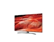 Tv Led Lg Smart 4k  55um7610plb