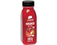 Fruta Sonatural Mix Morango 250 Ml