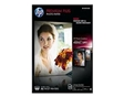Papel Foto Premium Hp Plus Semi- Gloss  Cr673a