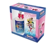 Conj. Gift Sailor Moon Do Art