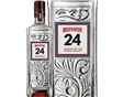 Gin Beefeater 24 0.70 L