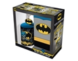 Conj. Gift Batman Do Art