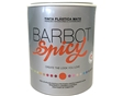 Tinta Barbot Spicy Cravo Da India 0.75 L