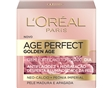 Creme Rosto Dermo Expertise Golden Age Dia 50 Ml