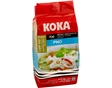 Massa De Arroz Instant Koka Light 330 G